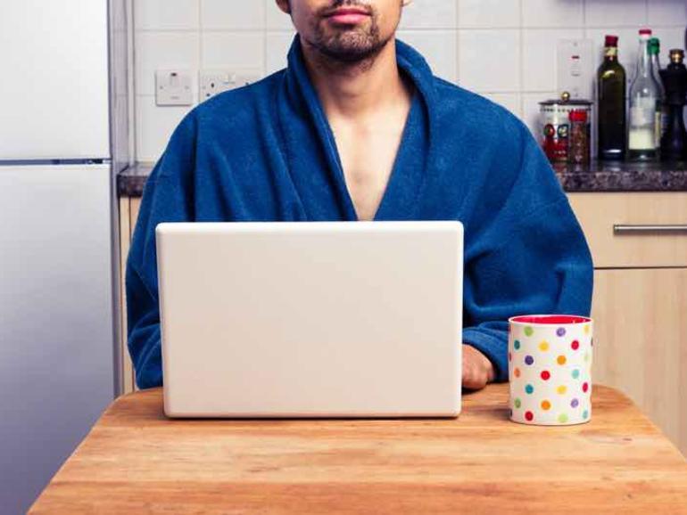 Cómo crear un equilibrio entre la vida laboral y la vida privada en la tecnología: 7 consejos de la C-suite