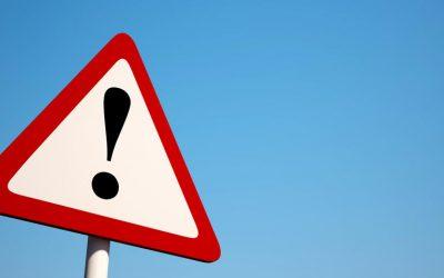 Cómo resolver las advertencias de los certificados SSL producidas por la última actualización de Chrome