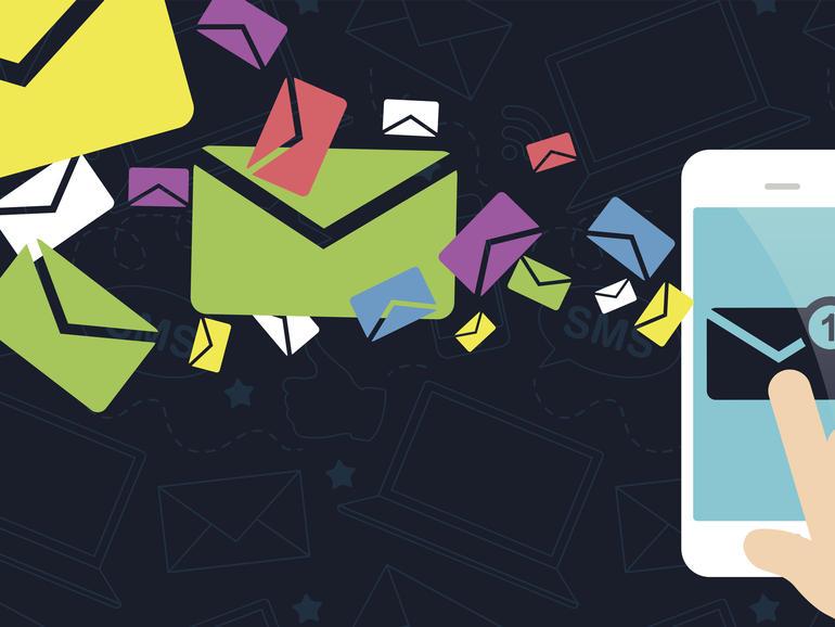 Cómo una productora y una agencia creativa aumentaron las tasas de apertura de correo electrónico con vídeo personalizado