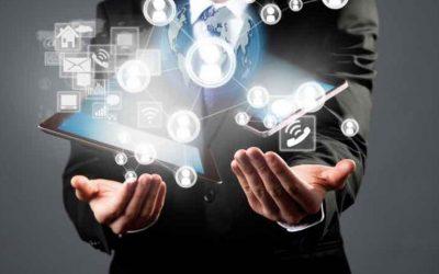 Cómo conseguir el trabajo de CIO: 10 consejos