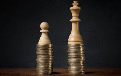 Cómo abordar las diferencias salariales entre hombres y mujeres: 5 consejos para los líderes empresariales