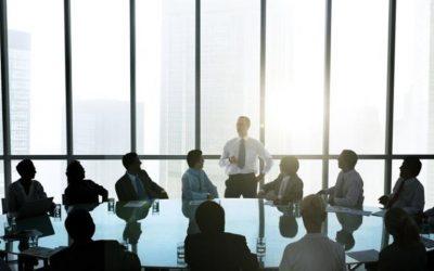 Cómo desarrollar una influencia real como líder empresarial