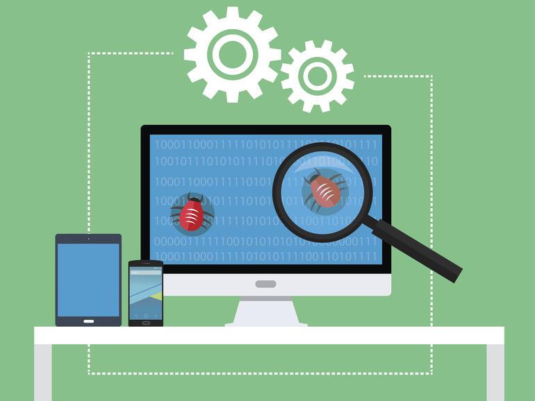 Cómo los equipos de proyecto pueden mejorar las pruebas de garantía de calidad
