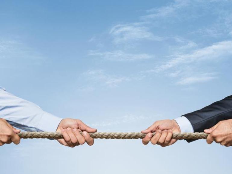 Cómo evitar conflictos entre CIO y CFO por el gasto en la nube