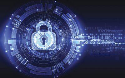 Cómo establecer una sólida seguridad de microservicios mediante pasarelas SSL, TLS y API