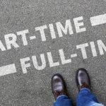 Cómo llenar su vacío de talento tecnológico con trabajadores a tiempo parcial: 10 consejos para el éxito
