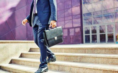 Cómo dejar tu trabajo en buenos términos: 5 consejos