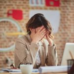 Cómo los escándalos tecnológicos afectan a los trabajadores y a los que buscan trabajo