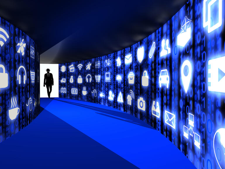 Cómo proteger sus dispositivos de IO de redes de bots y otras amenazas