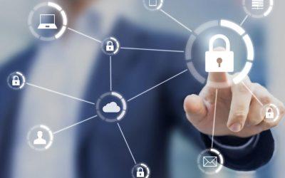 Cómo una empresa de marketing utilizó una solución de cloud computing para hacer frente a los riesgos de seguridad relacionados con el proyecto