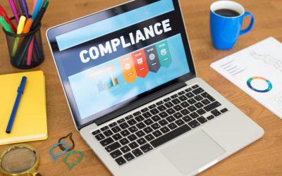 Cómo calcular el riesgo normativo de su empresa con Microsoft Compliance Manager