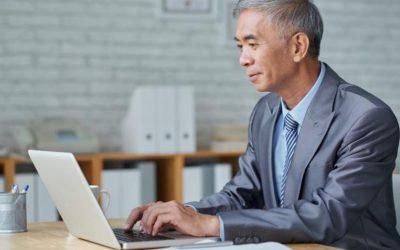 Cómo asegurarse de que su empresa no discrimina a los trabajadores mayores: 7 consejos