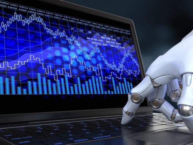 Cómo implementar la automatización de procesos robóticos: 3 consejos
