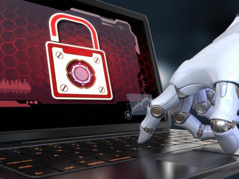 Cisco Live 2019: Cómo las soluciones de automatización de Tufin y la asociación ampliada de Cisco simplifican la gestión de las políticas de seguridad