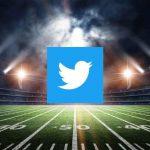 #SB51: Cómo twittear a tu compañía hasta la cima durante el Super Bowl