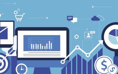Cómo hacer que los grandes datos formen parte de un plan de transformación digital a largo plazo