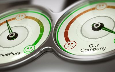 Cómo seleccionar cuadros de mando que mejoren el seguimiento de los indicadores clave de rendimiento y aumenten las tasas de éxito de los proyectos