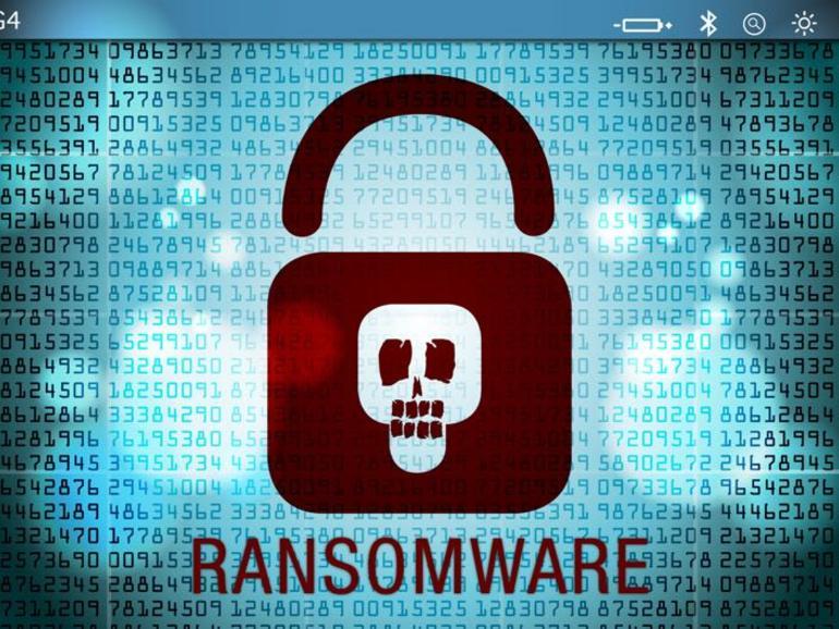 Cómo evoluciona el panorama del malware