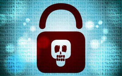 Cómo proteger iCloud para minimizar las amenazas de ransomware en tus dispositivos Apple