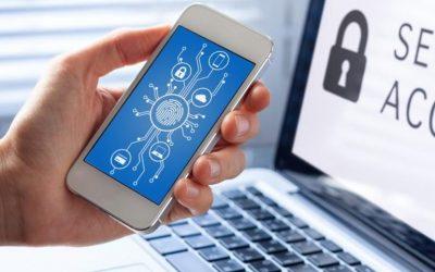 Cómo hacer que sus empleados se preocupen por la ciberseguridad: 10 consejos