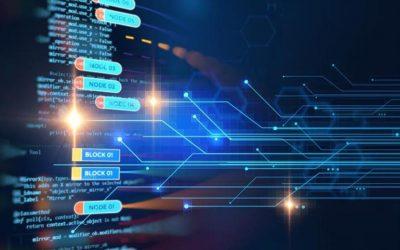 Cómo la cadena de bloqueo puede ayudar a rastrear mensajes importantes y prevenir el fraude de correo electrónico