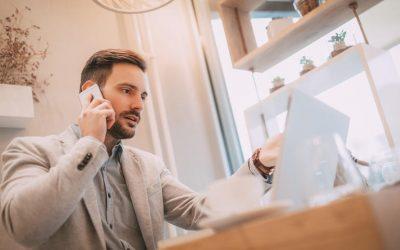 Cómo obtener el mejor ROI de una solución de comunicaciones unificadas