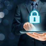 Cómo atraer a la próxima generación de talento en ciberseguridad