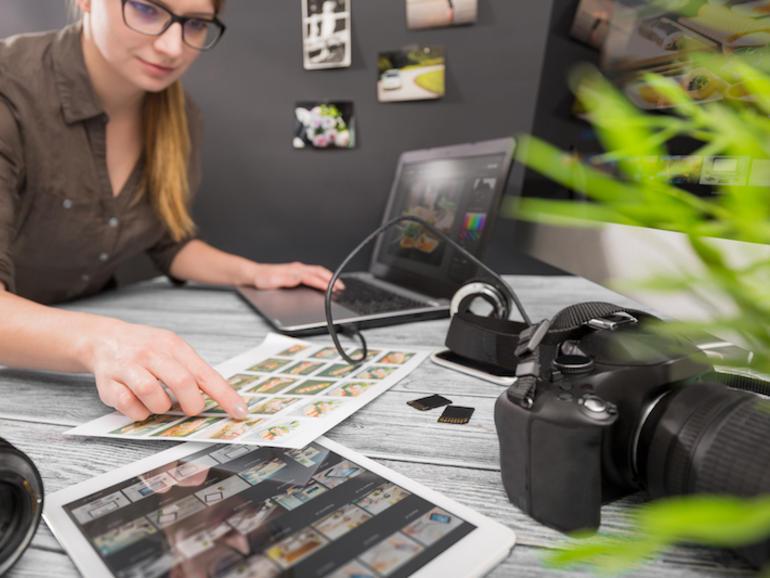 Cómo editar vídeos utilizando la aplicación gratuita Microsoft Windows 10 Photos