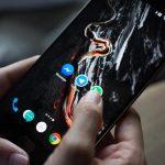A continuación, te indicamos cómo evitar que las aplicaciones Android roben y compartan los datos de tu teléfono