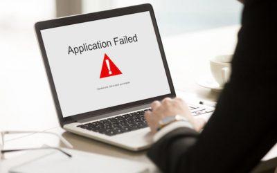 Cómo restaurar copias de seguridad de Windows Server a partir de catálogos dañados