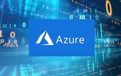 Cómo Microsoft Azure Databricks puede ayudar a las empresas a acelerar la adopción de grandes volúmenes de datos y la IA