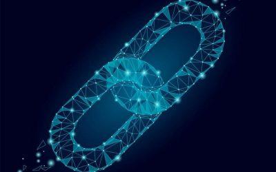 Cómo la cadena de bloques podría ayudar a construir una economía de medios descentralizada