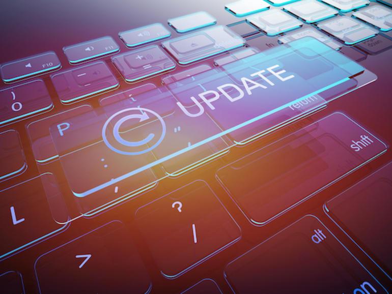 Cómo modificar el proceso de actualización de Microsoft Windows 10 para adaptarlo a su horario