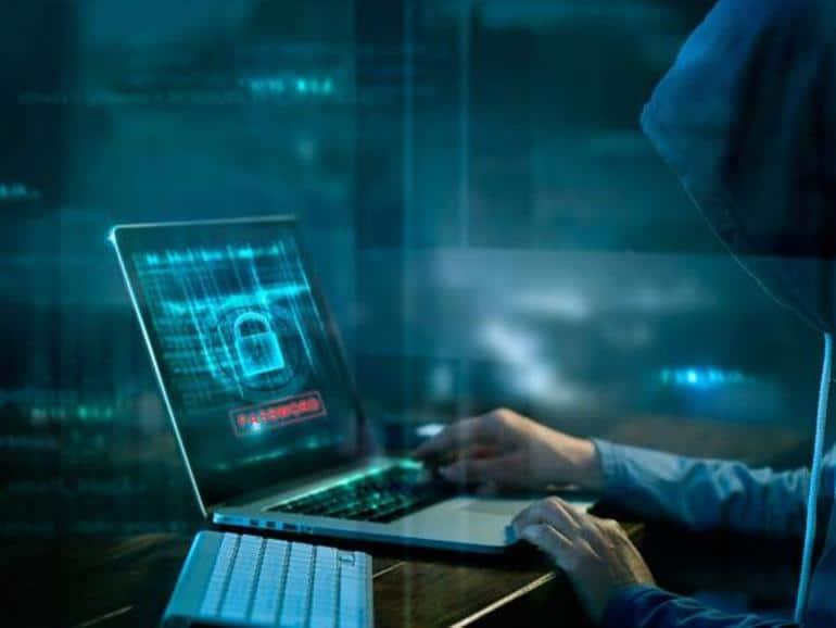 100% de las redes corporativas 'altamente vulnerables' a los ataques, he aquí cómo proteger las suyas