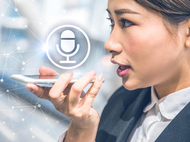 Cómo Google está convirtiendo su Cloud Speech-to-Text AI en una herramienta de negocio real