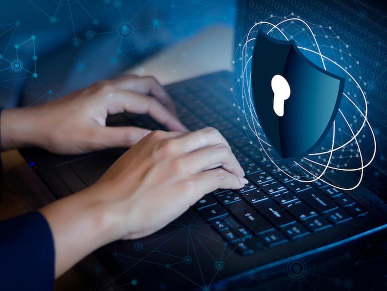 Cómo crear una cuenta de administrador oculta en macOS