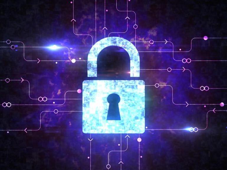 Un ex ejecutivo de la TSA y la NSA revela cómo entrar en el campo de la ciberseguridad