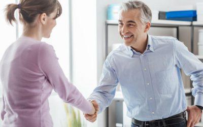 Cómo obtener el máximo valor de su empresa de consultoría