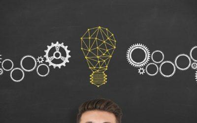 Cómo hornear la transformación digital en cultura de empresa