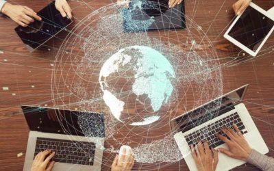 Cómo iniciar la transformación digital en su empresa: 6 consejos
