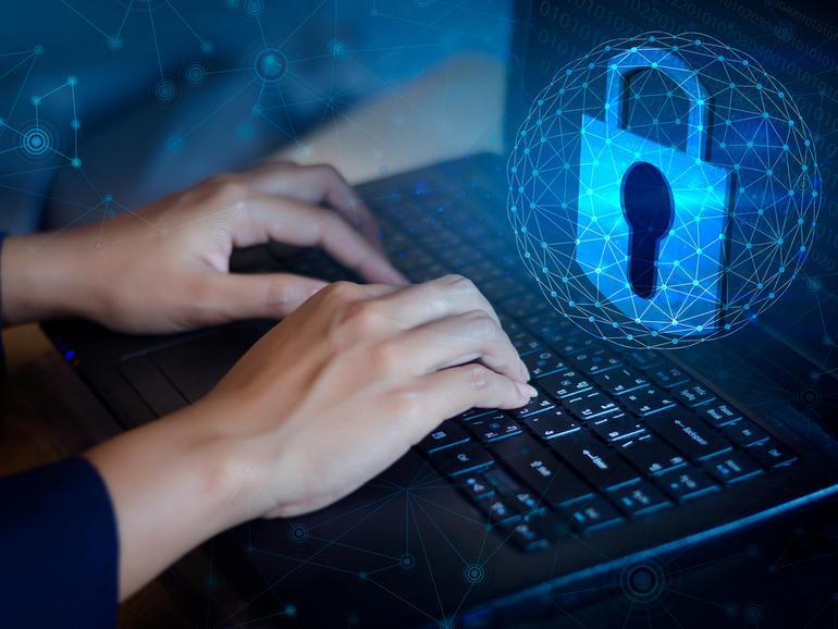 Cómo acceder de forma segura a sistemas basados en Unix desde Windows con VNC