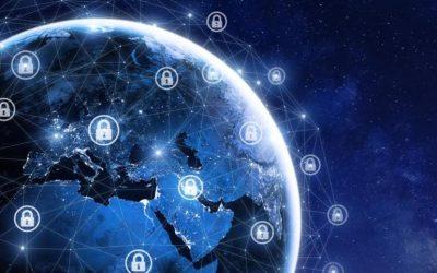 Cómo asegurar los dispositivos de IO: 6 factores a considerar