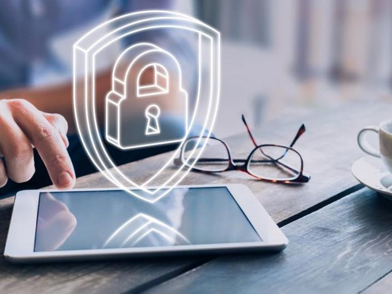 Cómo elegir el marco de ciberseguridad adecuado