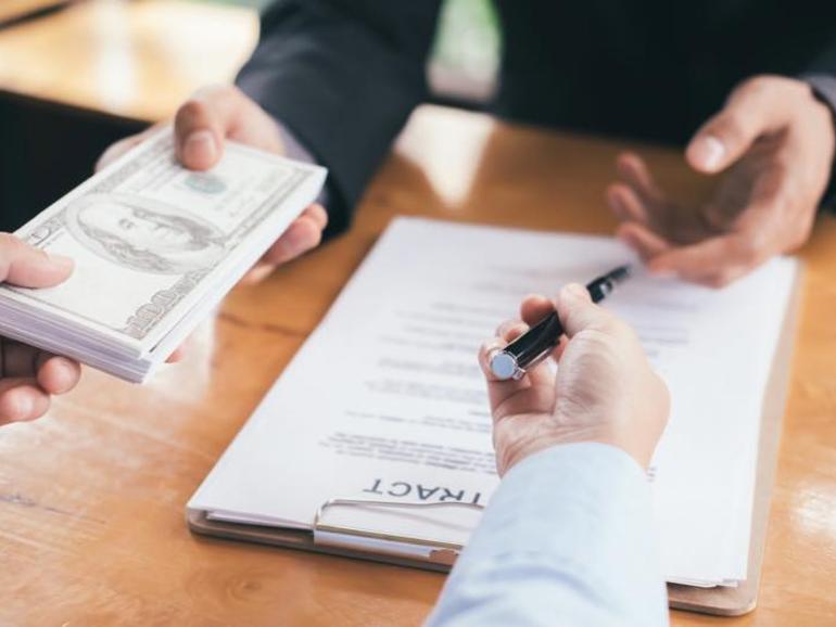 Cómo los desarrolladores pueden negociar un salario más alto en una entrevista de trabajo: 6 consejos