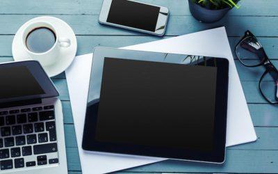 Cómo crear un plan para implementar dispositivos iOS en el Apple Configurator 2
