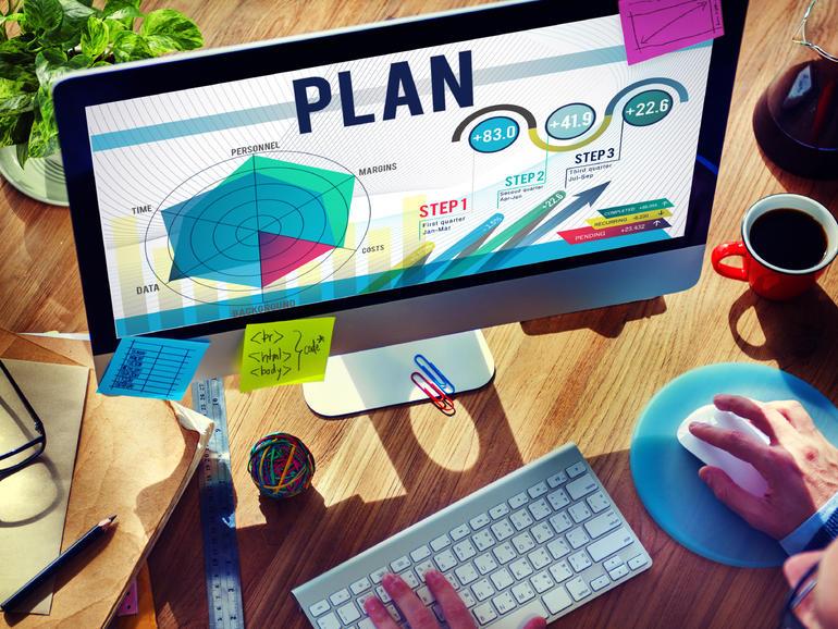 Cómo evaluar el software de gestión de proyectos