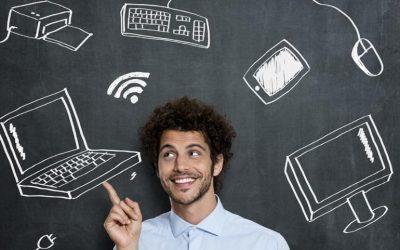 Cómo migrar el correo electrónico y los contactos de Exchange u Office 365 a Google Apps