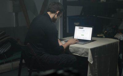Cómo deshabilitar el entorno de recuperación de Windows para evitar restauraciones no autorizadas del sistema