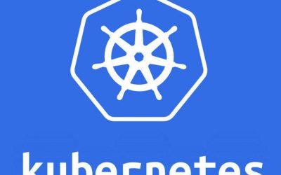Cómo instalar rápidamente Kubernetes en Ubuntu