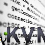 Cómo crear máquinas virtuales con KVM